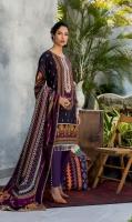 salina-exclusive-khadder-embroidered-2020-19
