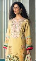 salina-exclusive-khadder-embroidered-2020-2