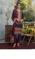 salina-exclusive-khadder-embroidered-2020-20