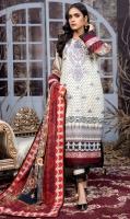 salina-exclusive-khadder-embroidered-2020-22