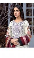 salina-exclusive-khadder-embroidered-2020-23