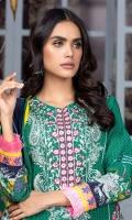 salina-exclusive-khadder-embroidered-2020-24