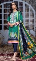 salina-exclusive-khadder-embroidered-2020-25
