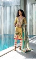 salina-exclusive-khadder-embroidered-2020-3