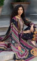 salina-exclusive-khadder-embroidered-2020-4