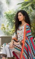 salina-exclusive-khadder-embroidered-2020-7