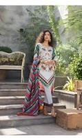 salina-exclusive-khadder-embroidered-2020-8