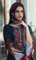 salina-khaddar-printed-volume-5-2020-27