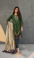 salina-khaddar-printed-volume-5-2020-9