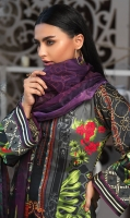 salitex-cotton-silk-digital-2020-7