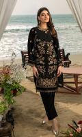 salitex-luxury-kurti-2020-1