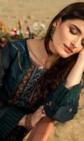 salitex-luxury-kurti-2020-10