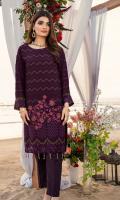 salitex-luxury-kurti-2020-14