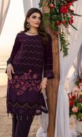 salitex-luxury-kurti-2020-15