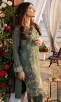salitex-luxury-kurti-2020-22