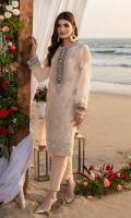 salitex-luxury-kurti-2020-24