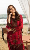 salitex-luxury-kurti-2020-8