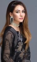 salitex-luxury-pret-formal-2019-10