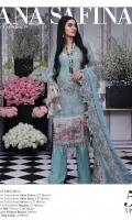 sana-safinaz-luxury-eid-2019-10