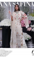 sana-safinaz-luxury-eid-2019-11