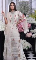 sana-safinaz-luxury-eid-2019-13