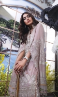 sana-safinaz-luxury-eid-2019-14