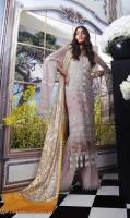 sana-safinaz-luxury-eid-2019-15