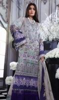 sana-safinaz-luxury-eid-2019-16