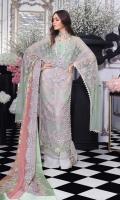 sana-safinaz-luxury-eid-2019-18