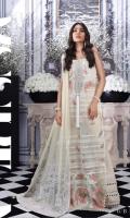 sana-safinaz-luxury-eid-2019-19