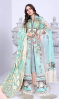 sana-safinaz-luxury-eid-2019-20