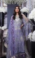 sana-safinaz-luxury-eid-2019-21