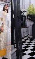 sana-safinaz-luxury-eid-2019-22