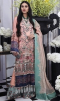 sana-safinaz-luxury-eid-2019-27