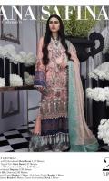 sana-safinaz-luxury-eid-2019-3