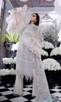 sana-safinaz-luxury-eid-2019-30