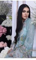 sana-safinaz-luxury-eid-2019-31