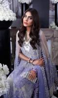sana-safinaz-luxury-eid-2019-33