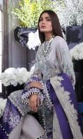 sana-safinaz-luxury-eid-2019-35