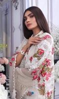 sana-safinaz-luxury-eid-2019-36