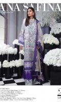 sana-safinaz-luxury-eid-2019-4