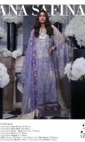 sana-safinaz-luxury-eid-2019-6