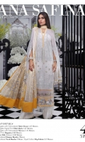 sana-safinaz-luxury-eid-2019-7