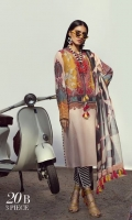 sana-safinaz-muzlin-2019-18