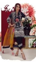 sana-safinaz-muzlin-2019-36
