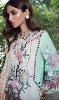 sana-safinaz-muzlin-2019-4