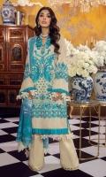 sana-safinaz-muzlin-eid-2021-10