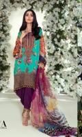sana-safinaz-nura-luxury-festive-2020-13