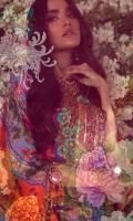sana-safinaz-nura-luxury-festive-2020-15