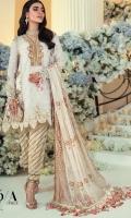 sana-safinaz-nura-luxury-festive-2020-18